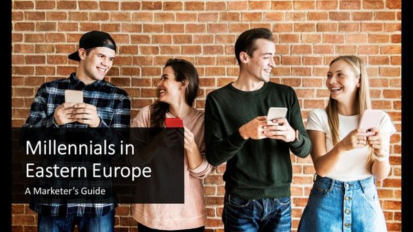 A Marketer's Guide to Spending Habits of Millennials in Eastern Europe. 63405.jpeg