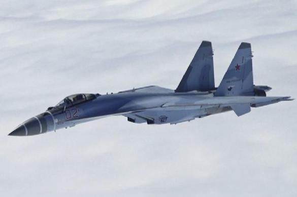 Russian Air Force shows how NATO ships can be destroyed. Video. 62407.jpeg