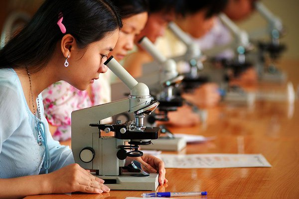 In Focus: International Day of Women and Girls in Science. 63407.jpeg