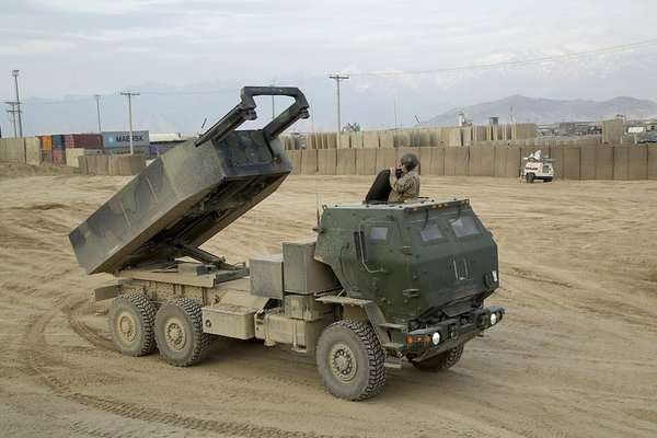 Poland happy to buy US MLRS HIMARS systems that reach Russia. 63410.jpeg