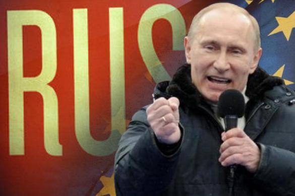 French historian explains why Putin despises the West. 62440.jpeg