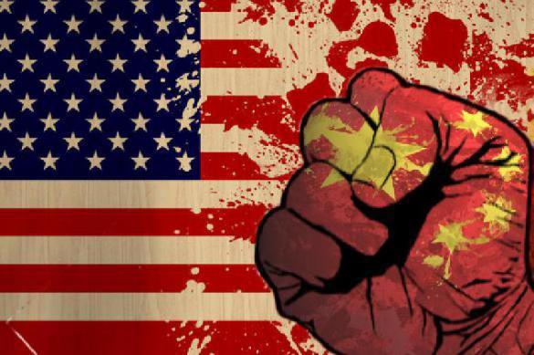 USA wants China to become backward, third world state again. 62447.jpeg