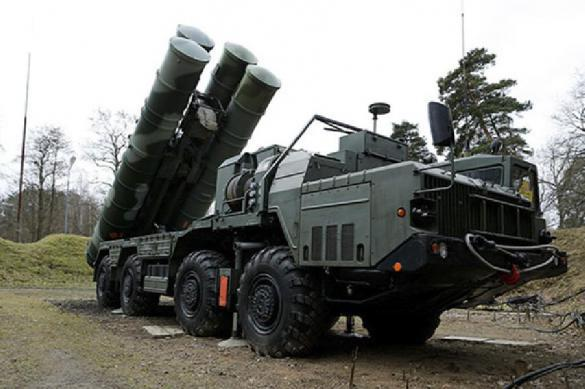 Russian nuclear missiles to have all European countries in their crosshairs. 63449.jpeg