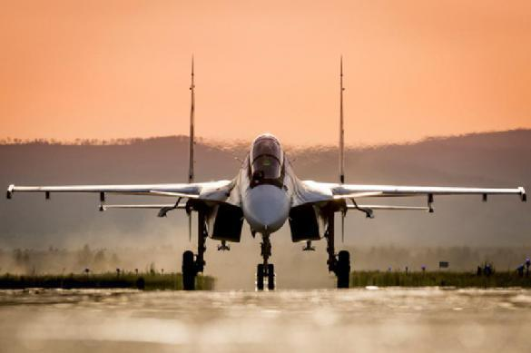 India does not want to cooperate with Russia on 5th-generation aircraft. 61489.jpeg