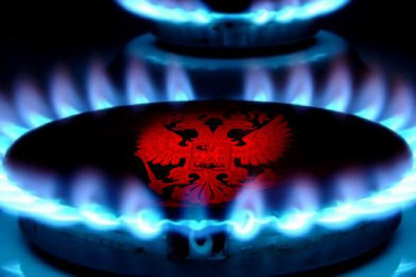 Why Putin should say nothing when USA and Germany fight over Russian natural gas. 62490.jpeg