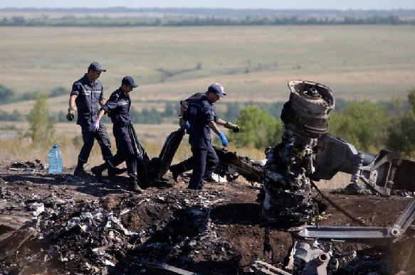 The Netherlands and Australia officially accuse Russia of downing MH17 over Donbass. 62502.jpeg
