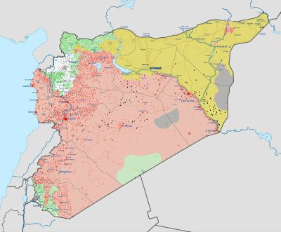 Syria towards the final victory. 62513.jpeg