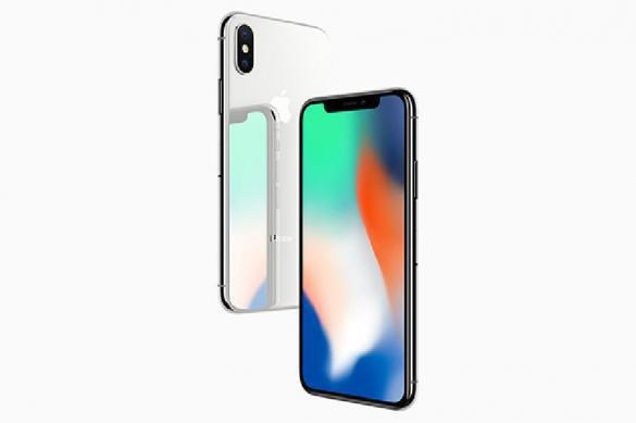 Russians brave cold weather and have no mercy on their wallets to buy iPhone X. 61531.jpeg