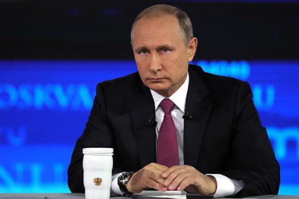 Putin speaks about God and warns Ukraine. 62531.jpeg