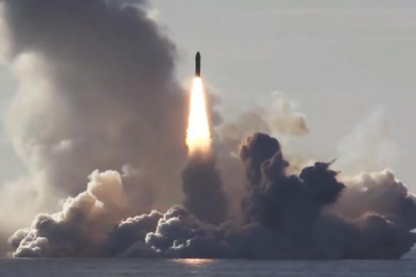 New Russian nuclear submarines: New quality of the Russian Navy. 63536.jpeg