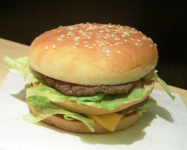 McDonald's and the exploitation of the elderly. 63560.jpeg