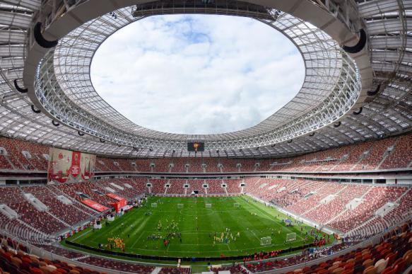 More surprises: Japan and Senegal Russia through. 62561.jpeg