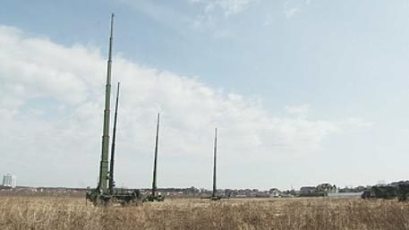 Murmansk-BN electronic suppression systems take half of the world under control. 63577.jpeg