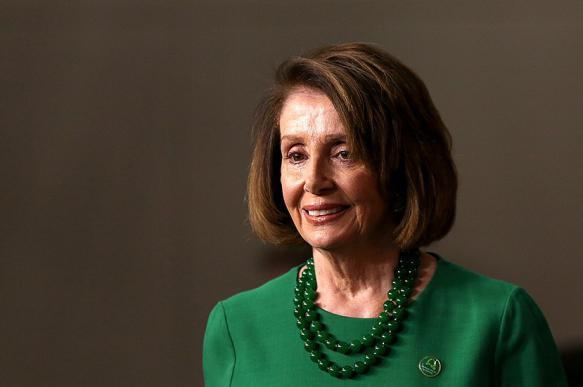 Nancy Pelosi: America'a Neville Chamberlain. 63581.jpeg