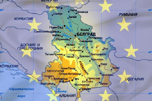 Why can't the Serbs fight for their land in Kosovo?. 63583.jpeg