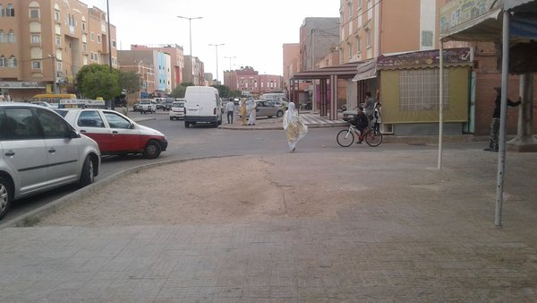 EU and Western Sahara: The Hassle and the Controversy!. 62584.jpeg