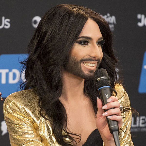Conchita Wurst to come to Russia for closing ceremony of LGBT festival. 61585.jpeg