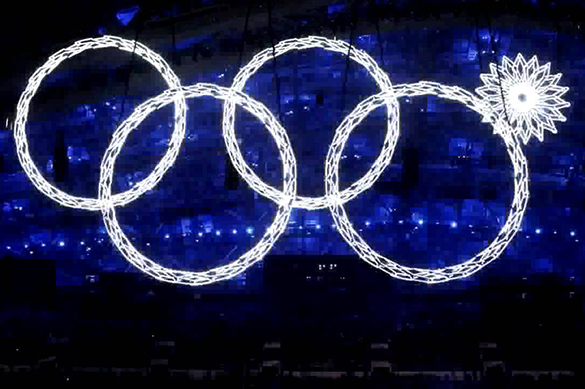 Should Russian athletes go to non-Olympic Games in South Korea?. 61631.jpeg