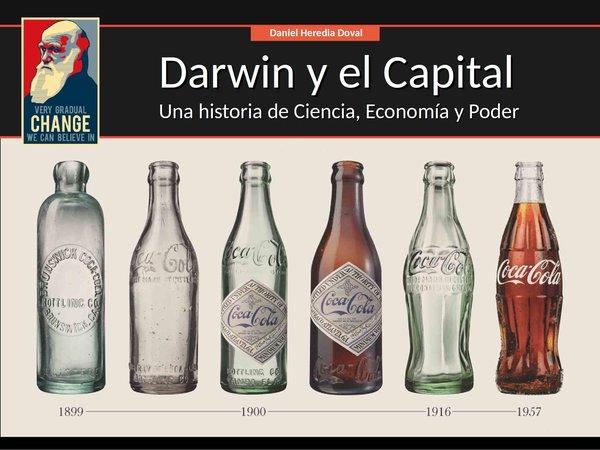 Darwin and the Capital. 61636.jpeg