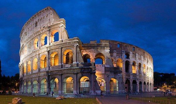 Italy: Free fall. 61650.jpeg