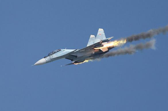 Israel shoots down Syrian fighter jet for the second time since 1985. 62653.jpeg