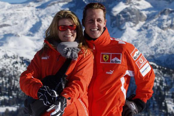 Michael Schumacher's wife buys luxury villa in Mallorca for 30 million euros. 62658.jpeg