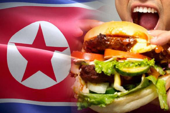 North Korean government warns people of severe famine. 62659.jpeg