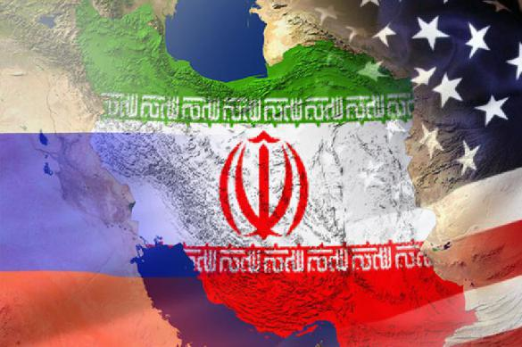 Iran: US regime change project is immoral and illegal. 62661.jpeg