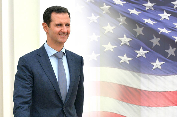 USA no longer wants Bashar Assad to go. 61665.jpeg