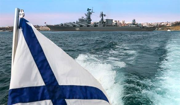 Russia to rebuild its former Soviet naval base in Syria's Tartus. 61673.jpeg