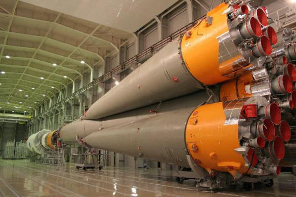 Russia obediently sells RD-180 rocket engines to USA if and when requested. 62683.jpeg
