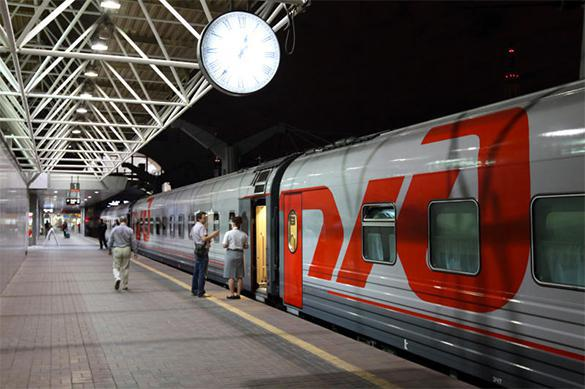 Underground railway station to be built in Moscow. 61693.jpeg