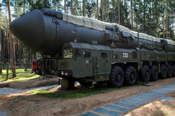 Russia to spend trillions to upgrade its army and navy before 2027. 61695.jpeg
