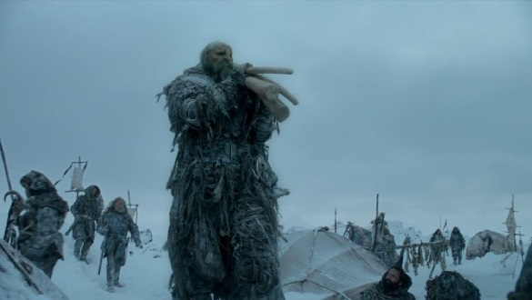 Russian TV company from world's coldest place invites HBO to shoot final season of GOT. 61696.jpeg
