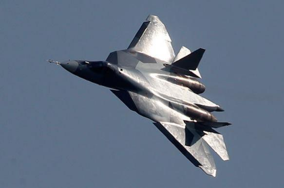 Russia to punish India with Pakistan's help for failing 5th-generation fighter project. 62698.jpeg