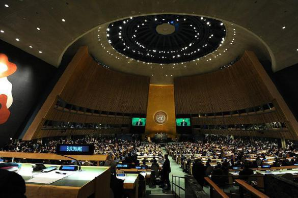 UN General Assembly calls Russia 'occupant power'. 61716.jpeg