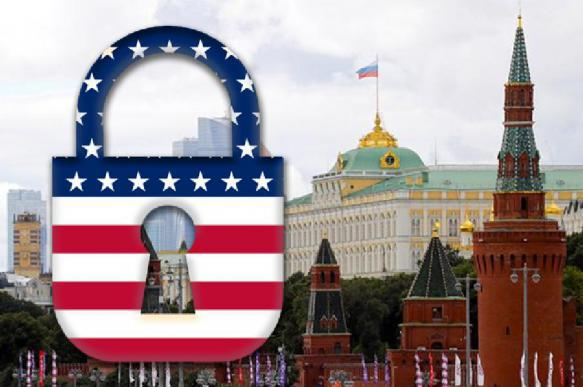 Kremlin running out of patience as USA tries to create smoke without fire. 62720.jpeg