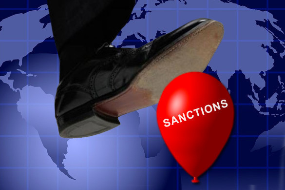 Responding to sanctions: What Russia could do right now. 61725.jpeg