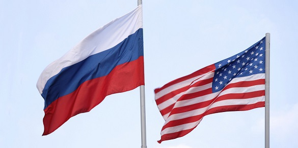 Russian 'specialness' vs. American 'exceptionalism'. 61731.jpeg
