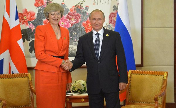 Setting Theresa May straight on Russia. 61734.jpeg