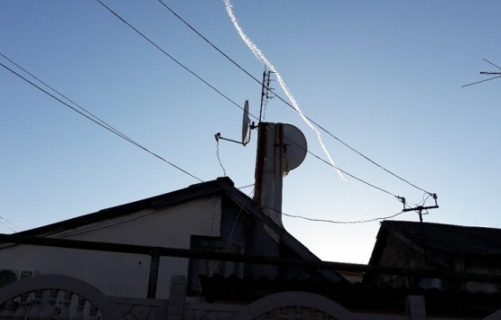 Something big explodes in the sky over Crimea. 61746.jpeg