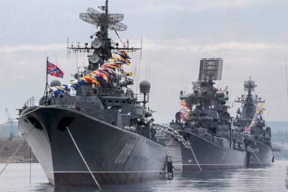 Russia to build major naval base on the coast of Caspian Sea. 62748.jpeg