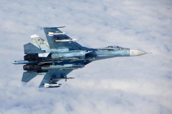 Russia to create new vertical takeoff aircraft. 62769.jpeg