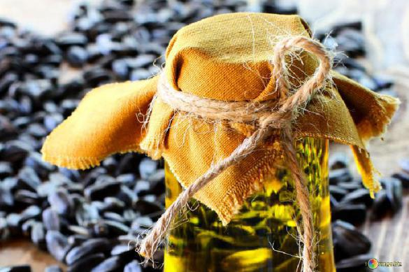 Sunflower oil kills 2 in Russia's Ulyanovsk. 63770.jpeg