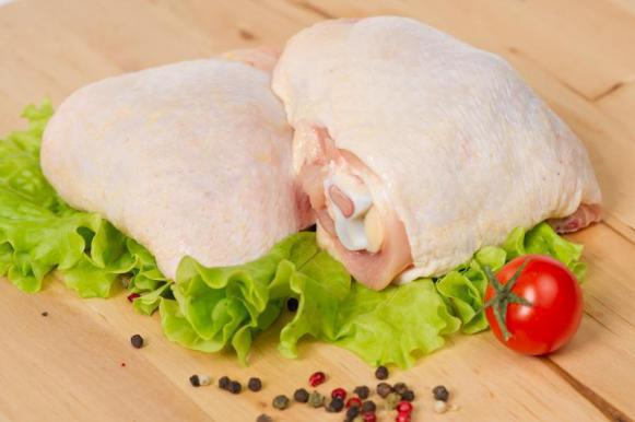 Russian poultry stuffed with antibiotics and dangerous bacteria. 61819.jpeg