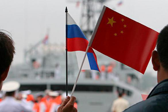Russia to share its Syrian experience with China during Vostok 2018 war games. 62821.jpeg