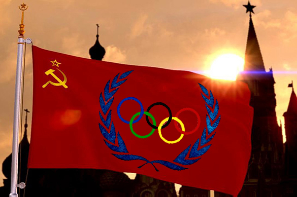 Can Russia perform under Soviet flag during 2018 Winter Olympics?. 61823.jpeg
