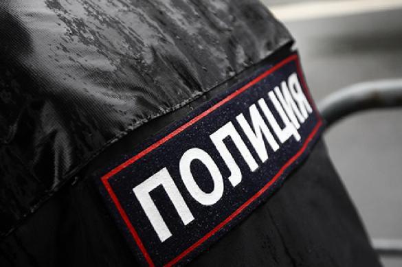Businessman and his son brutally murdered in Orenburg. 61828.jpeg