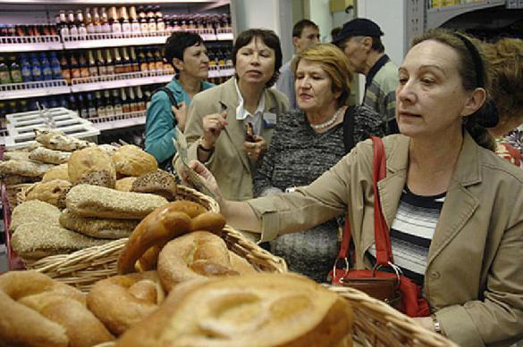 Russian government strangles people by raising prices and taxes endlessly. 62831.jpeg