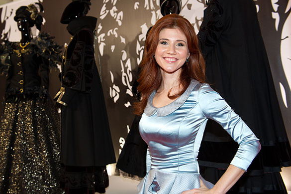 Anna Chapman, Russia's most mysterious spy of all times?. 62836.jpeg